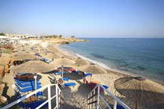 Diogenis Blue Palace Hotel - photo 13