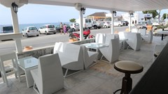 Diogenis Blue Palace Hotel - photo 23