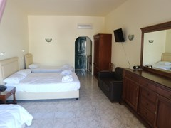 Diogenis Blue Palace Hotel - photo 46