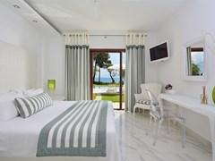 Ikos Dassia: Deluxe 3_Bedroom Villa PP - photo 65