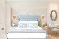 Ikos Dassia: One Bedroom Suite Balcony - photo 58