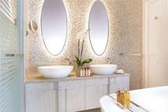 Ikos Dassia: Suite Bathroom - photo 62