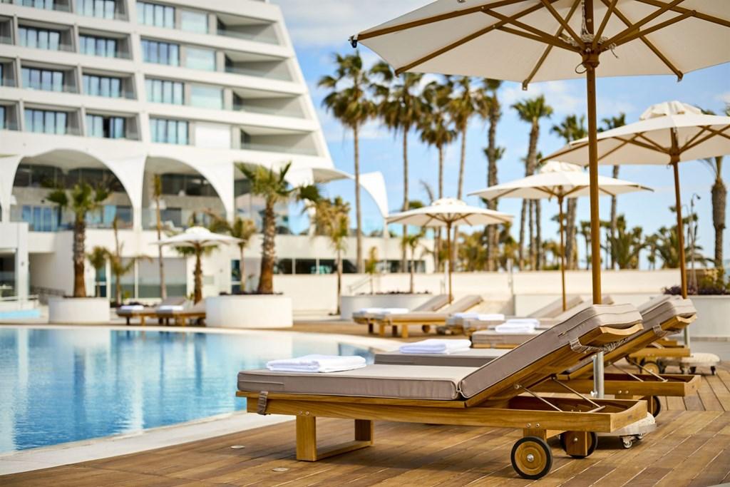 Parklane, a Luxury Collection Resort & Spa - 5