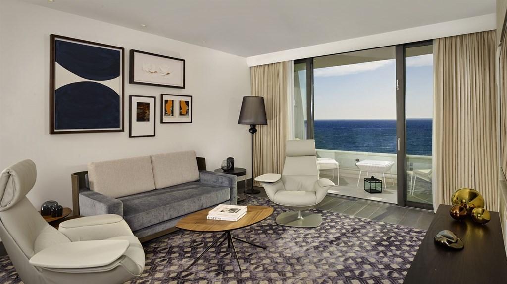 Parklane, a Luxury Collection Resort & Spa - 47