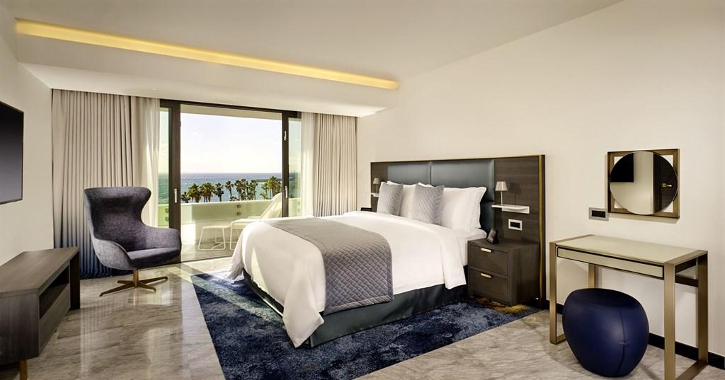 Parklane, a Luxury Collection Resort & Spa - 58