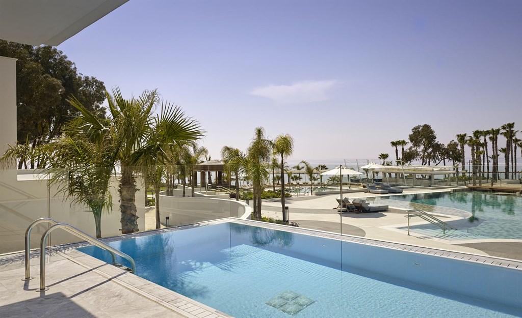 Parklane, a Luxury Collection Resort & Spa - 57