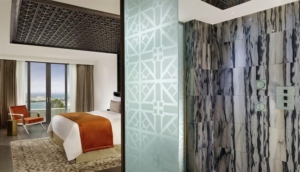 Parklane, a Luxury Collection Resort & Spa - 45