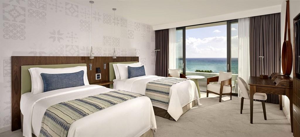 Parklane, a Luxury Collection Resort & Spa - 77