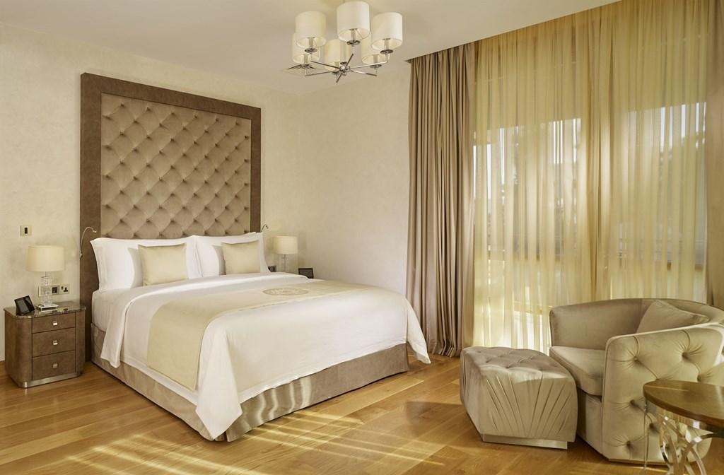 Parklane, a Luxury Collection Resort & Spa - 69