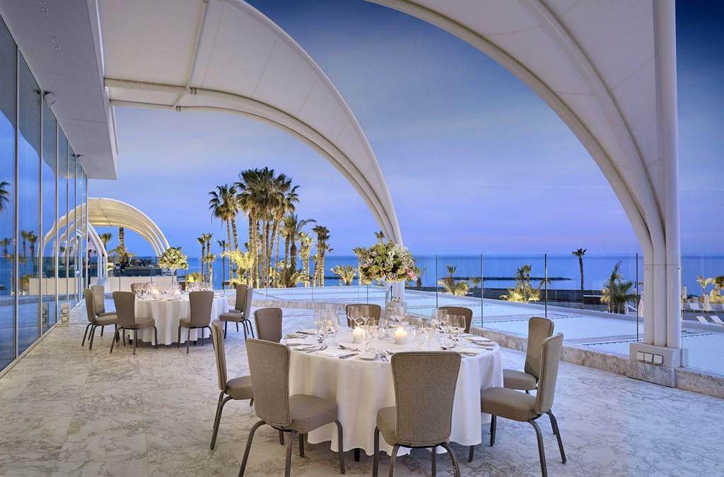 Parklane, a Luxury Collection Resort & Spa - 28