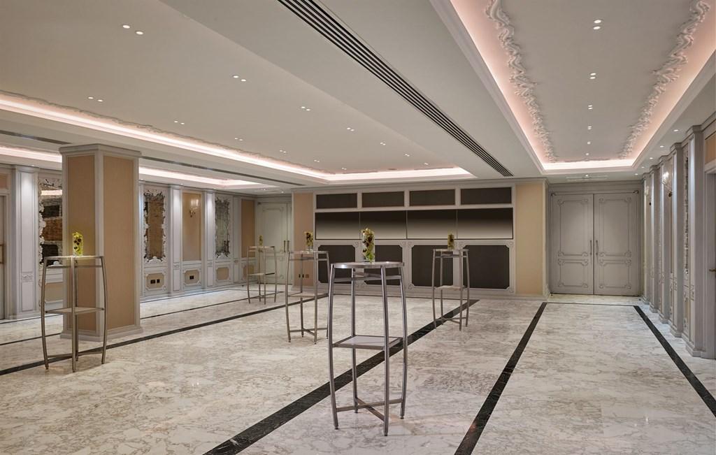 Parklane, a Luxury Collection Resort & Spa - 25