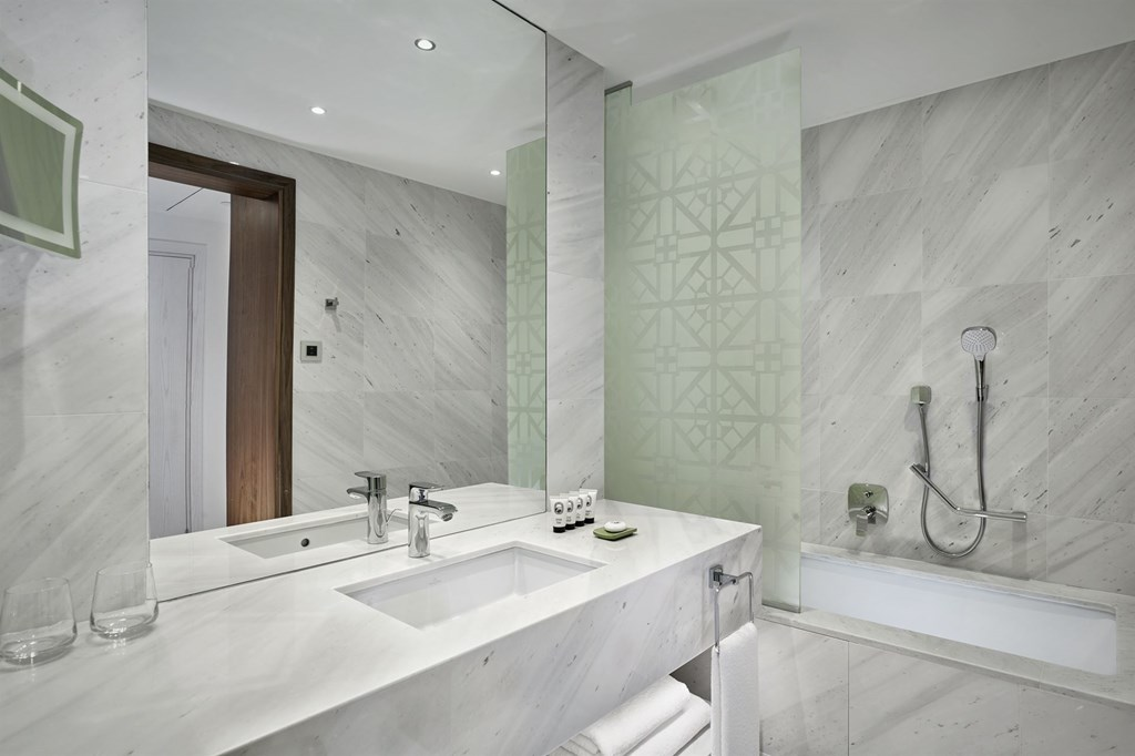 Parklane, a Luxury Collection Resort & Spa - 53
