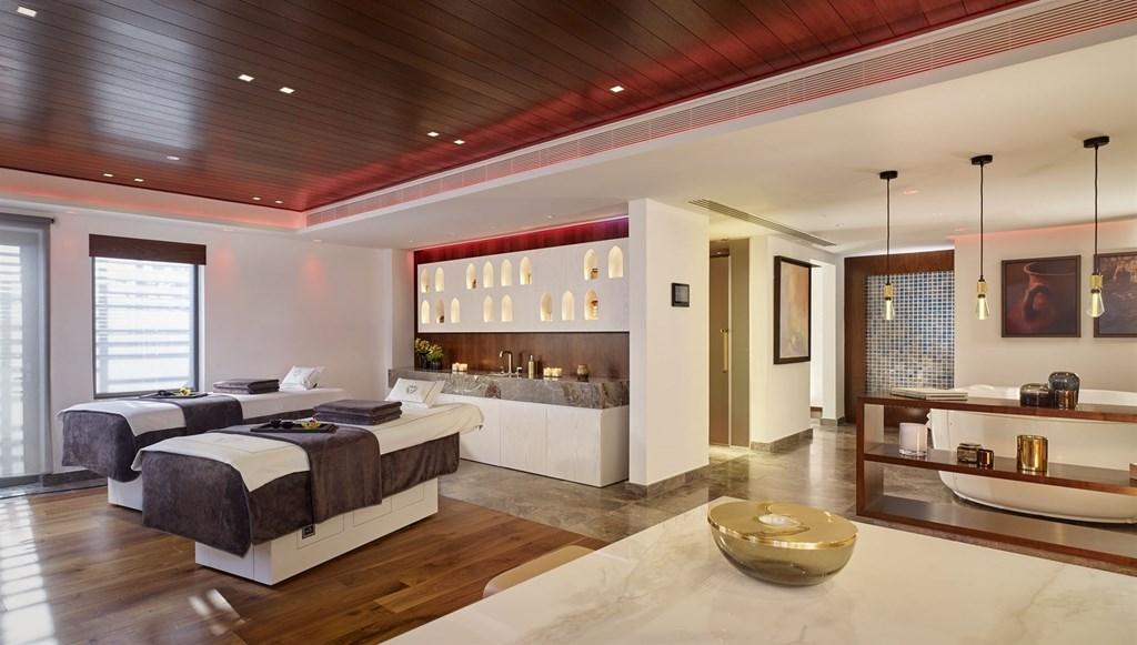Parklane, a Luxury Collection Resort & Spa - 41