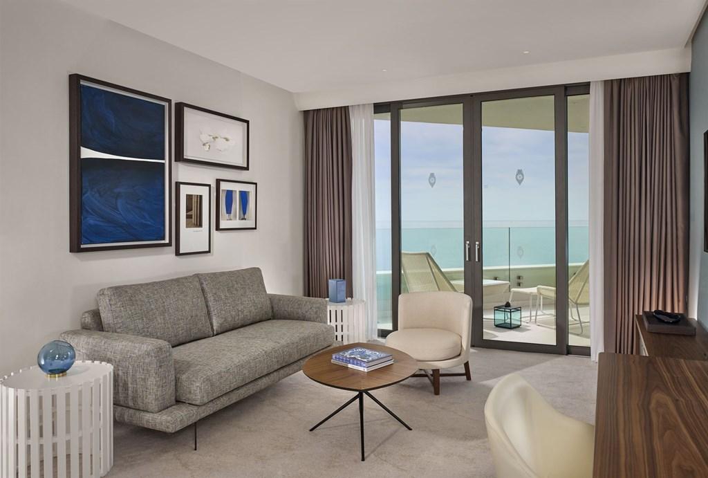 Parklane, a Luxury Collection Resort & Spa - 60