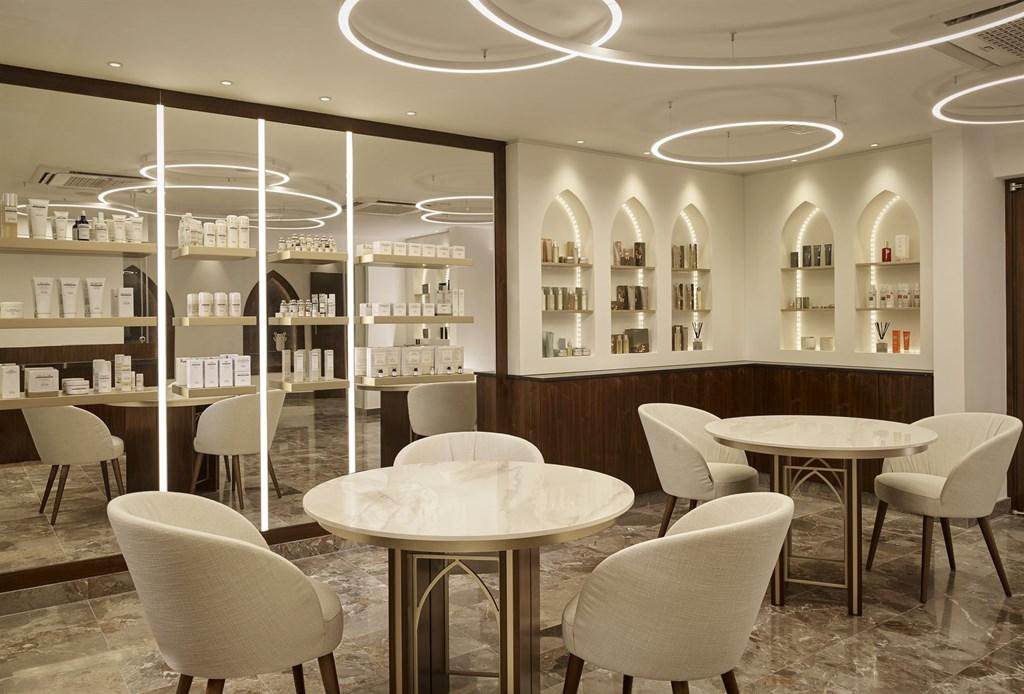 Parklane, a Luxury Collection Resort & Spa - 40