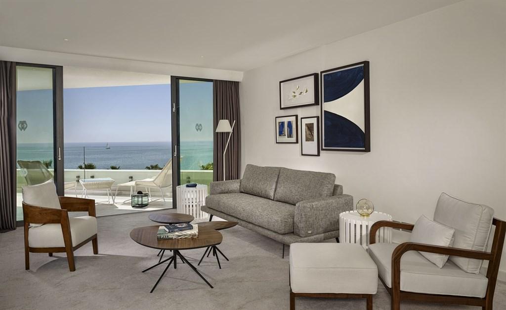 Parklane, a Luxury Collection Resort & Spa - 62