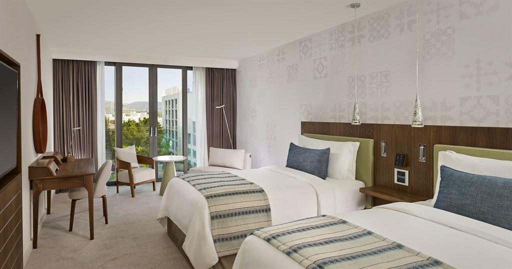 Parklane, a Luxury Collection Resort & Spa - 75