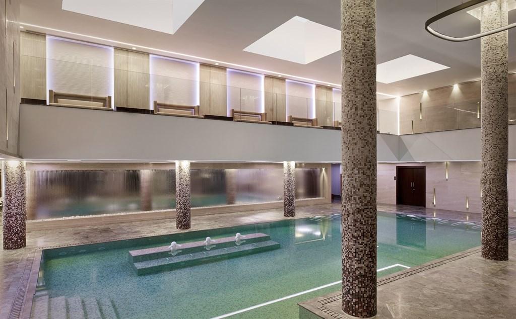 Parklane, a Luxury Collection Resort & Spa - 37