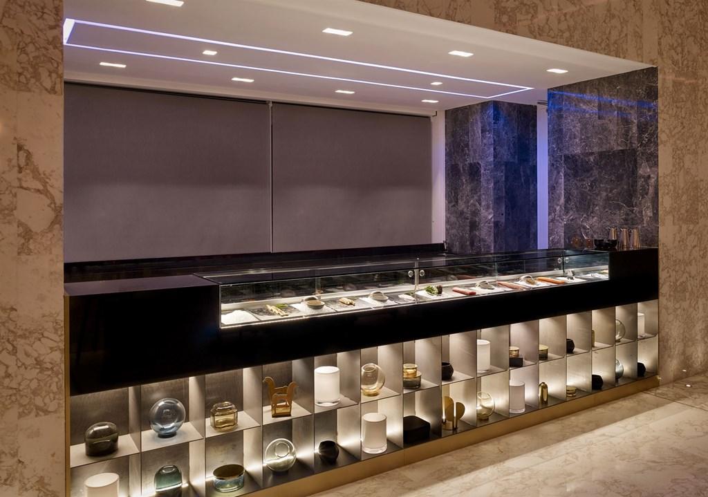 Parklane, a Luxury Collection Resort & Spa - 24