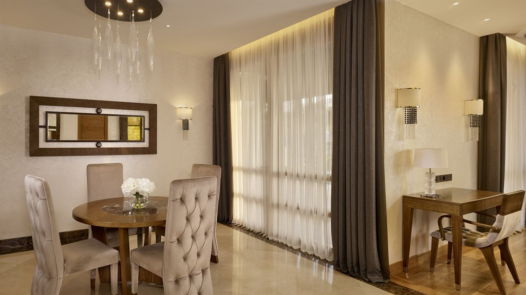 Parklane, a Luxury Collection Resort & Spa - 65