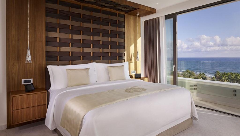 Parklane, a Luxury Collection Resort & Spa - 59