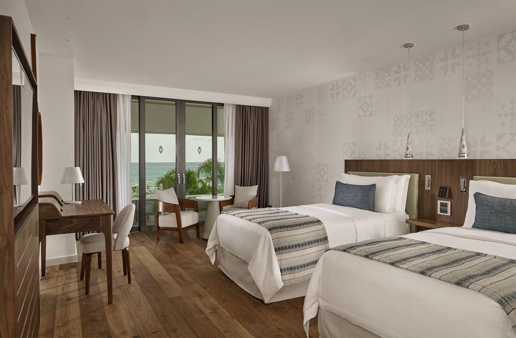 Parklane, a Luxury Collection Resort & Spa - 42