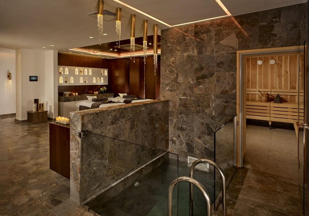 Parklane, a Luxury Collection Resort & Spa - 36