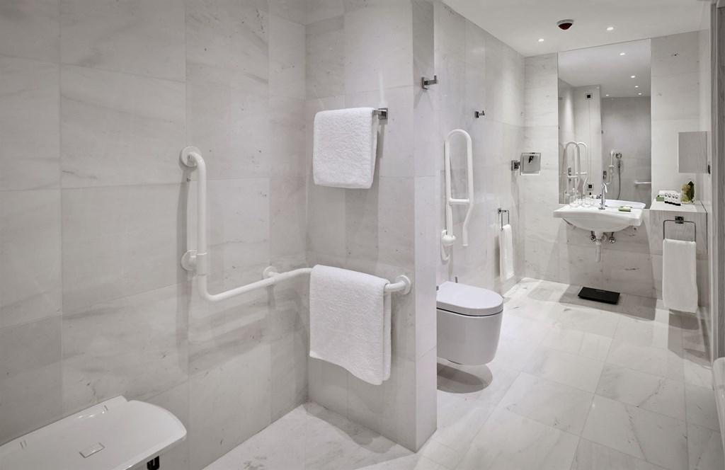 Parklane, a Luxury Collection Resort & Spa - 44