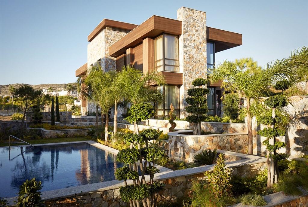 Parklane, a Luxury Collection Resort & Spa - 63