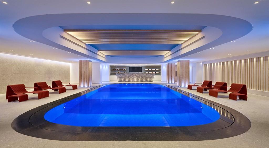 Parklane, a Luxury Collection Resort & Spa - 39