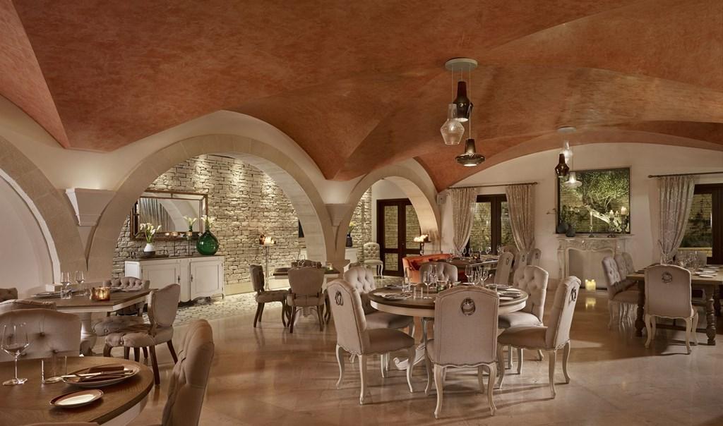 Parklane, a Luxury Collection Resort & Spa - 19
