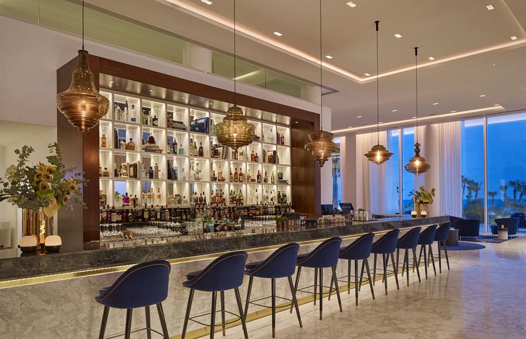 Parklane, a Luxury Collection Resort & Spa - 23