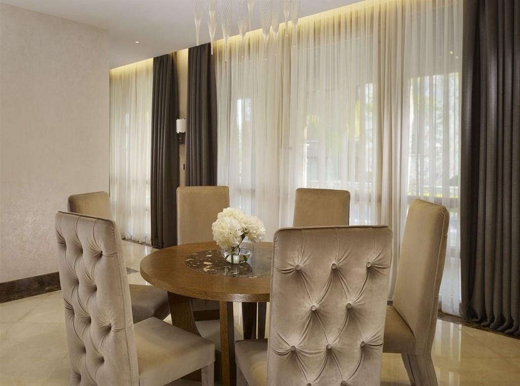 Parklane, a Luxury Collection Resort & Spa - 73