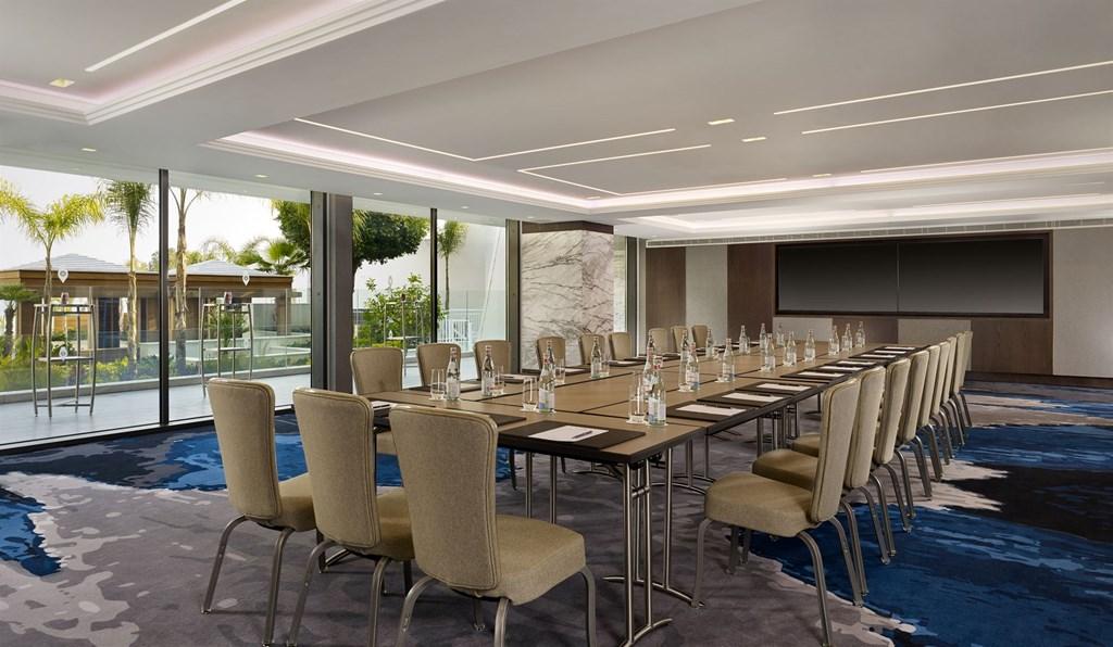 Parklane, a Luxury Collection Resort & Spa - 15