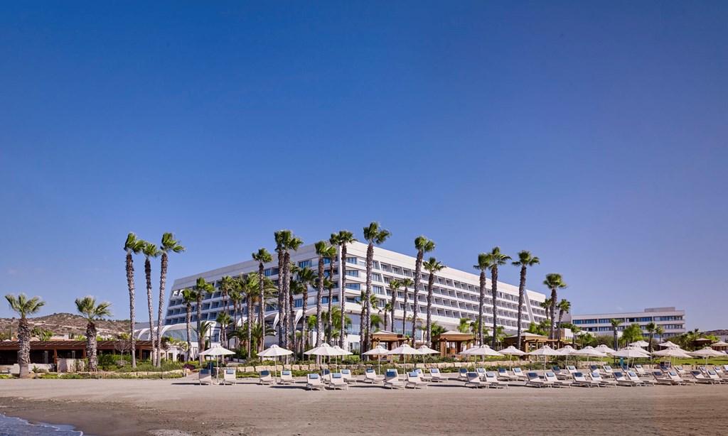 Parklane, a Luxury Collection Resort & Spa - 7