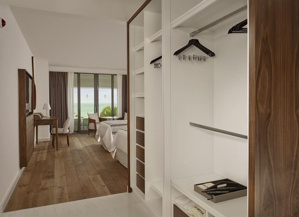 Parklane, a Luxury Collection Resort & Spa - 43