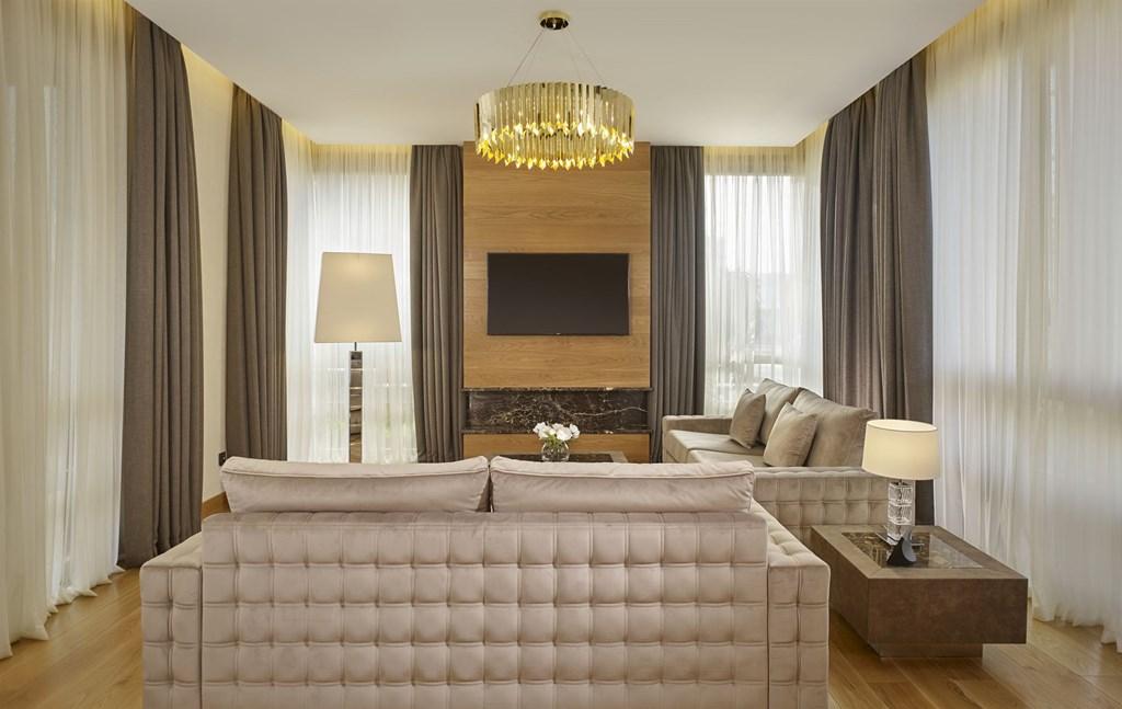 Parklane, a Luxury Collection Resort & Spa - 71