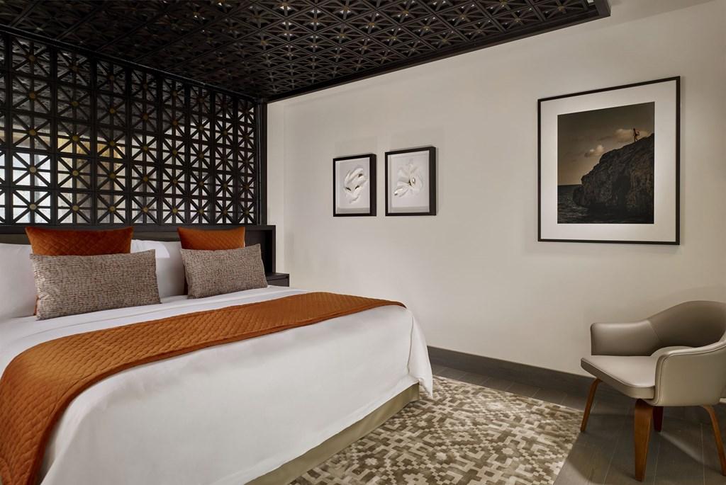 Parklane, a Luxury Collection Resort & Spa - 80