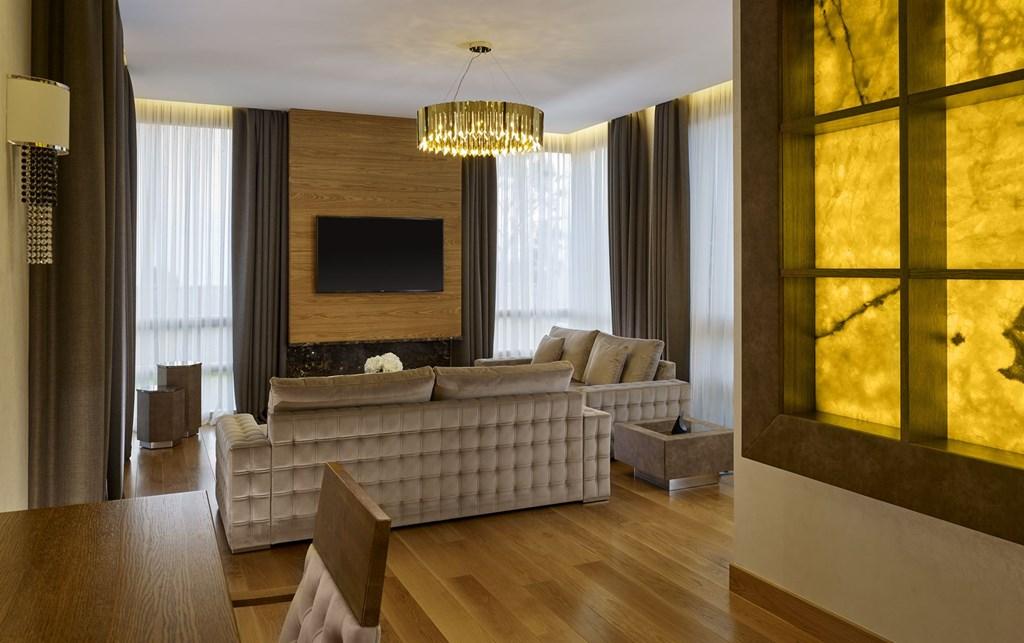 Parklane, a Luxury Collection Resort & Spa - 67