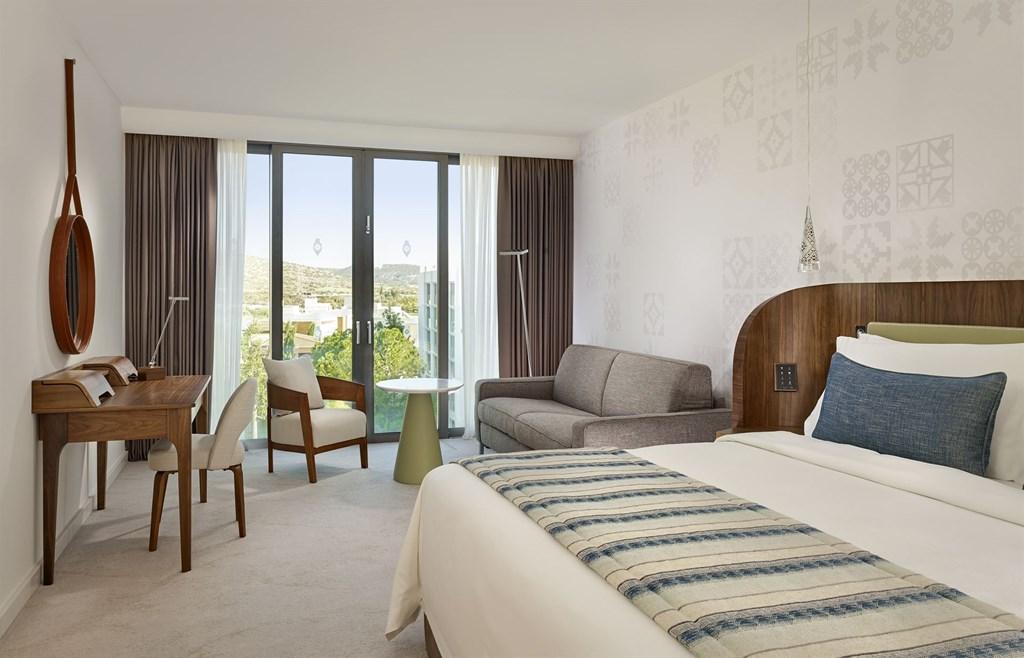 Parklane, a Luxury Collection Resort & Spa - 74