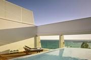 Parklane, a Luxury Collection Resort & Spa: Suite Diamond