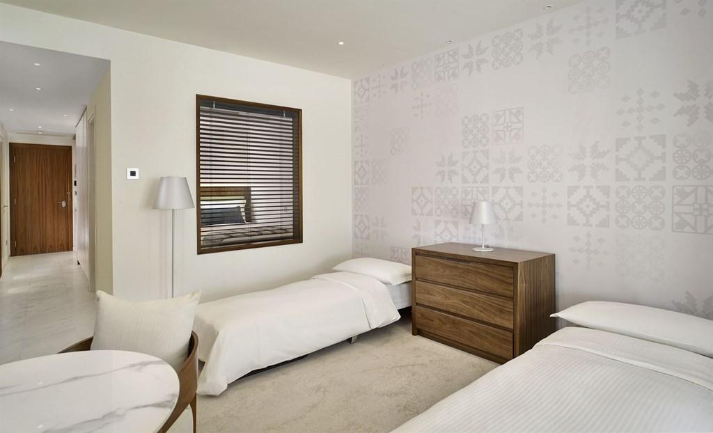 Parklane, a Luxury Collection Resort & Spa - 51