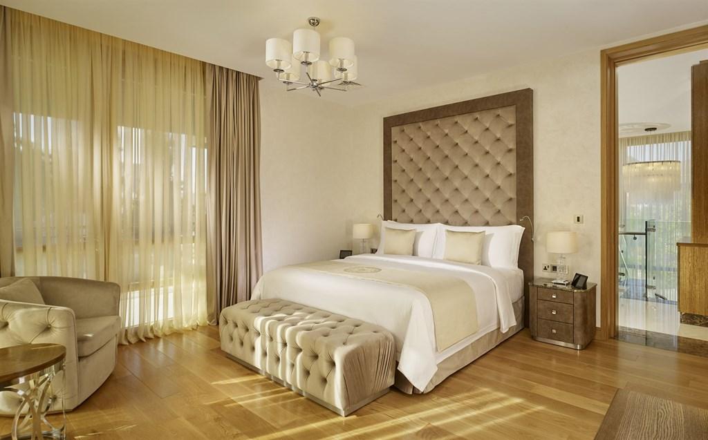 Parklane, a Luxury Collection Resort & Spa - 64