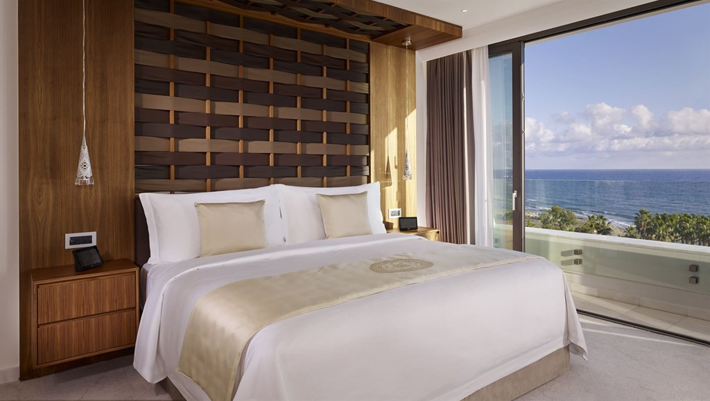 Parklane, a Luxury Collection Resort & Spa - 61