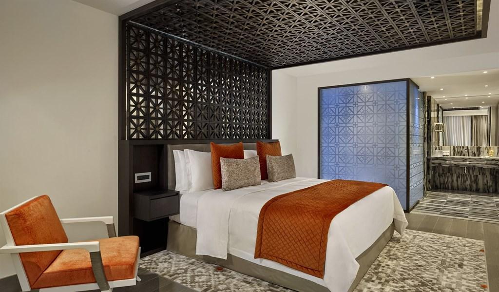 Parklane, a Luxury Collection Resort & Spa - 46