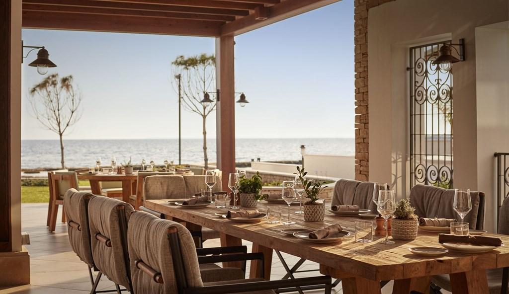 Parklane, a Luxury Collection Resort & Spa - 13