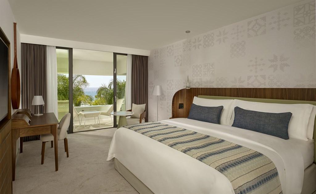 Parklane, a Luxury Collection Resort & Spa - 50