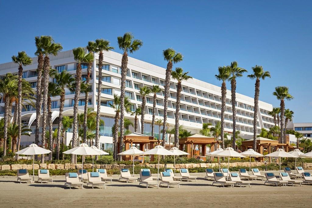Parklane, a Luxury Collection Resort & Spa - 2