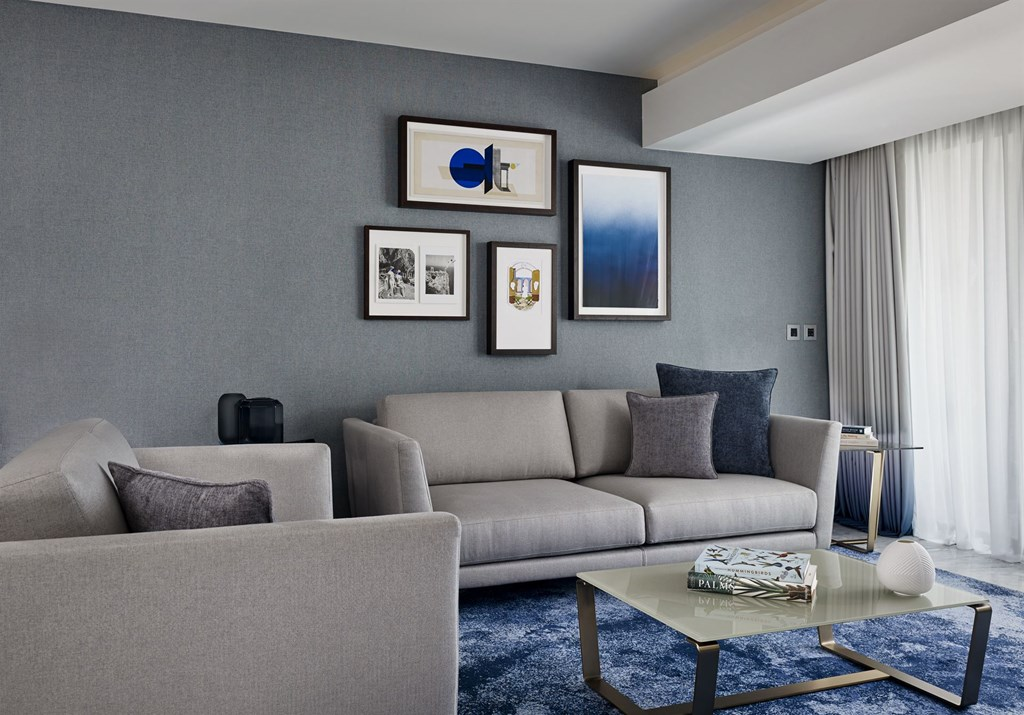 Parklane, a Luxury Collection Resort & Spa - 54
