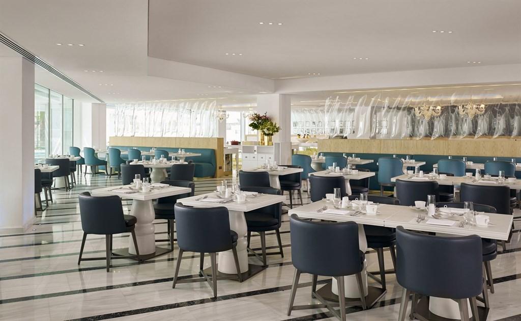 Parklane, a Luxury Collection Resort & Spa - 14